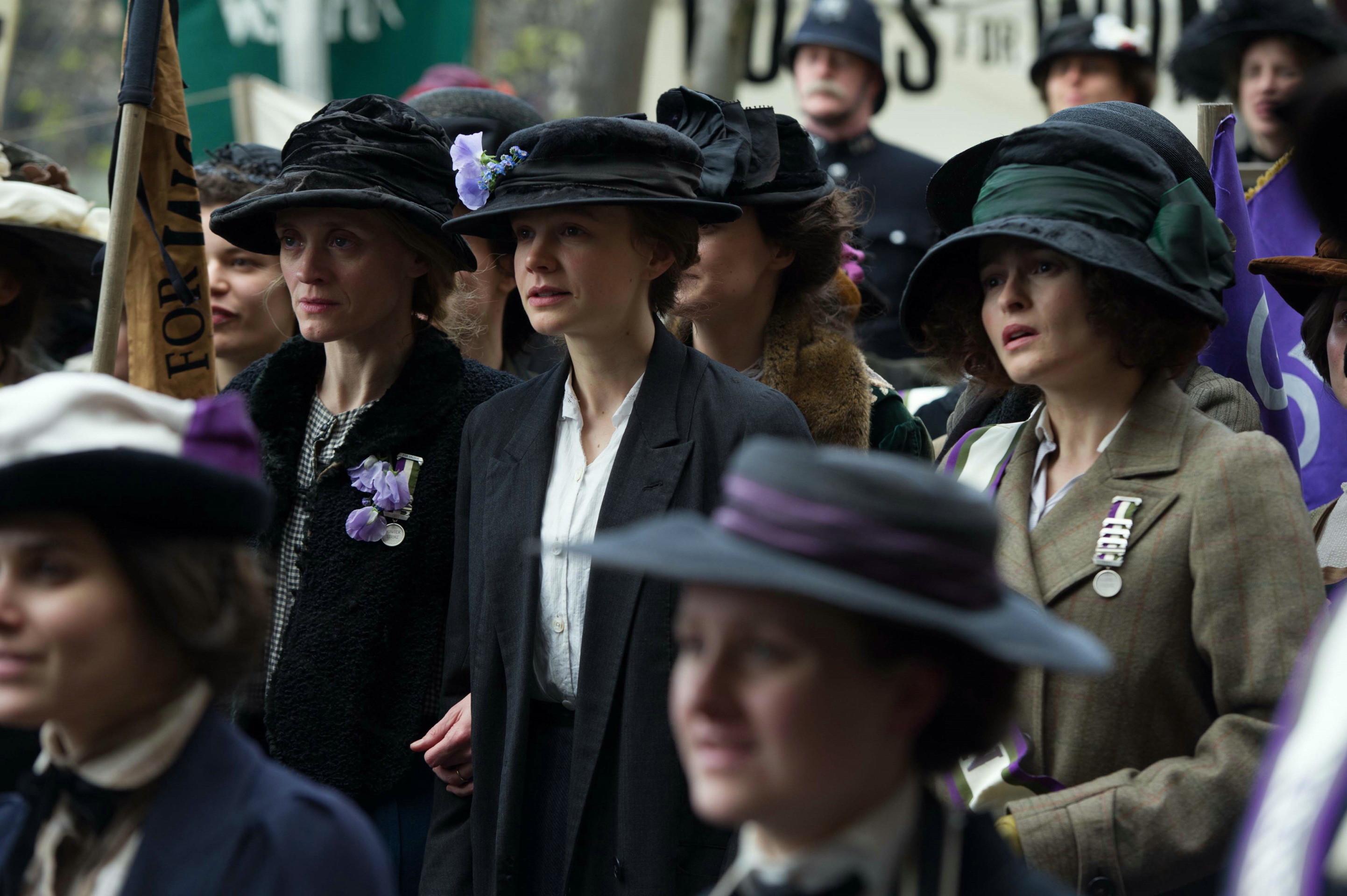 https://forumwk.de/wp-content/uploads/2016/03/suffragette-4-rcm0x1920u.jpg
