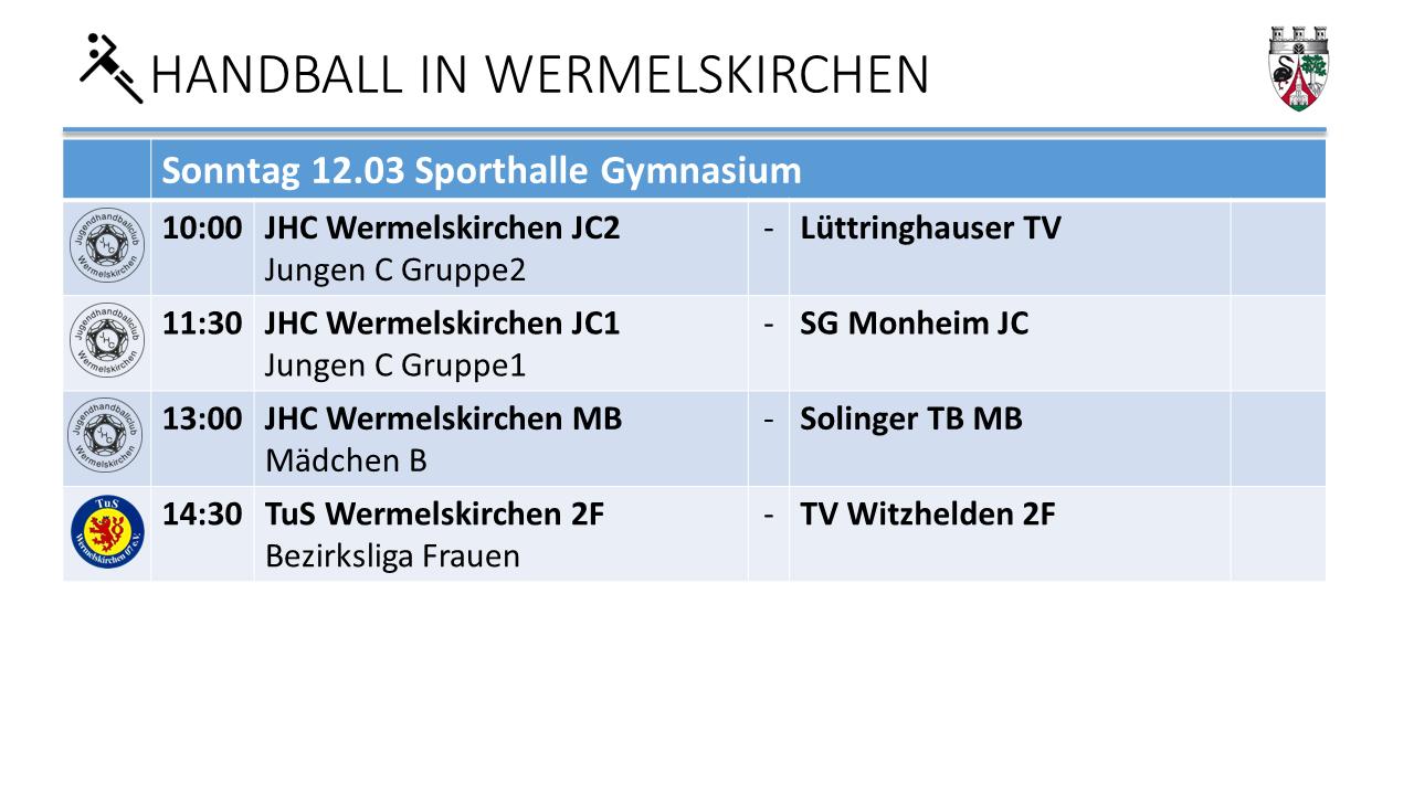12.03 Gymnasium
