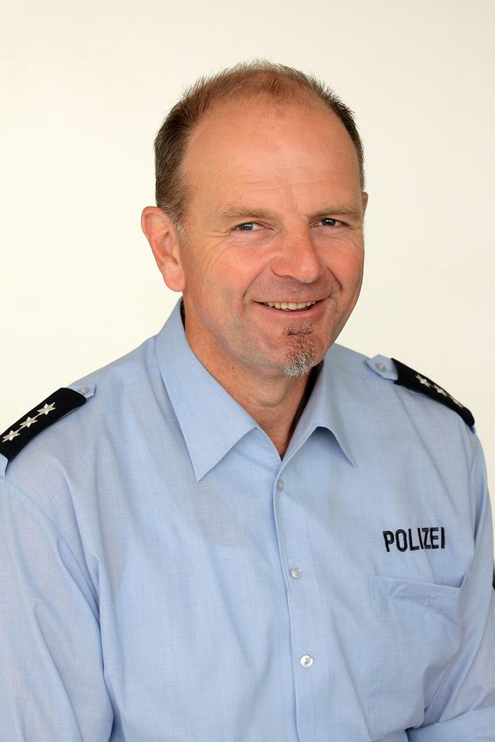endspurt fr die polizeibewerbung in nrw - Polizei Bewerbung Nrw