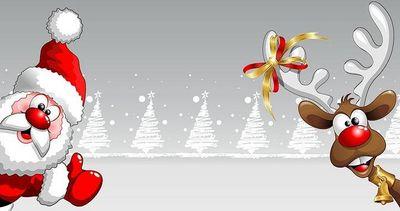 Weihnachtskarten Spende.Spende Statt Weihnachtskarten Forum Wermelskirchen