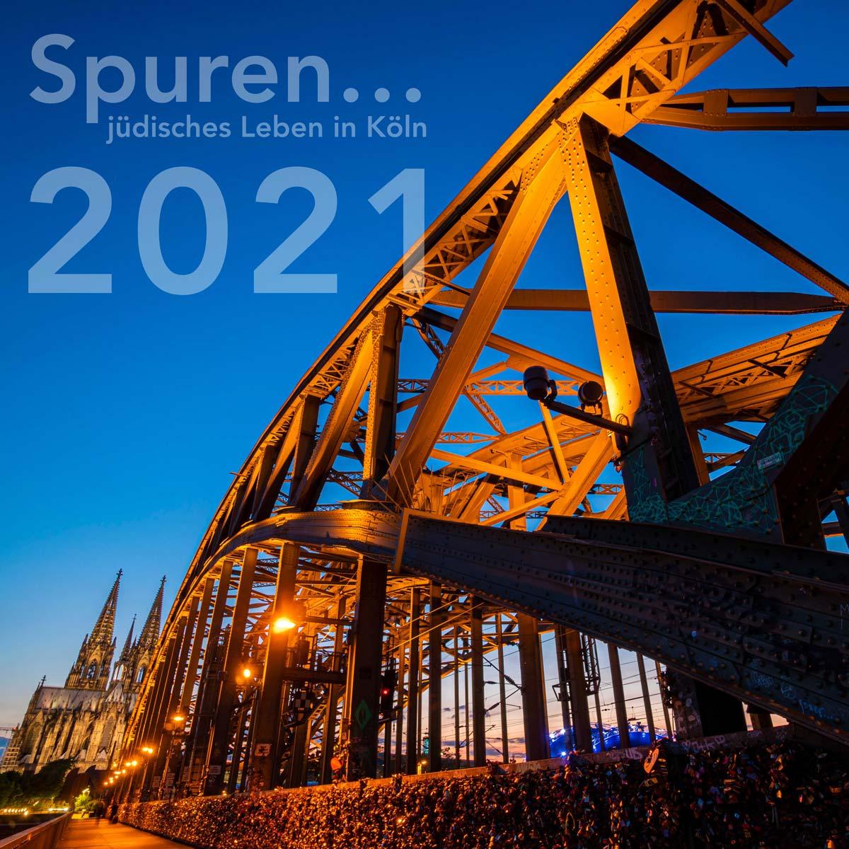 Forum Für Fotografie Köln